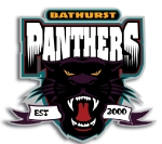 Bathurst Panthers Rugby League Football Club