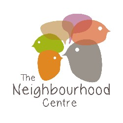 The Neighbourhood Centre, formerly --- Bathurst Information and Neighbourhood Centre
